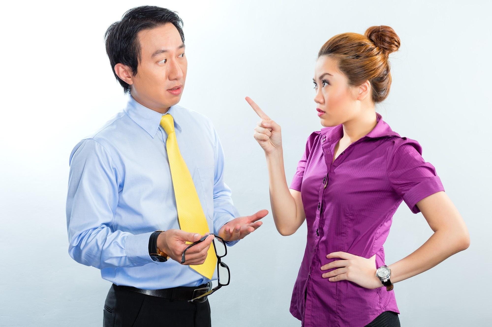 Birmingham Anger Management Class - Exceeding Contentment Behavioral Health Inc.