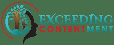 Exceeding Contentment Shop Logo - 5.14.21 - 150px