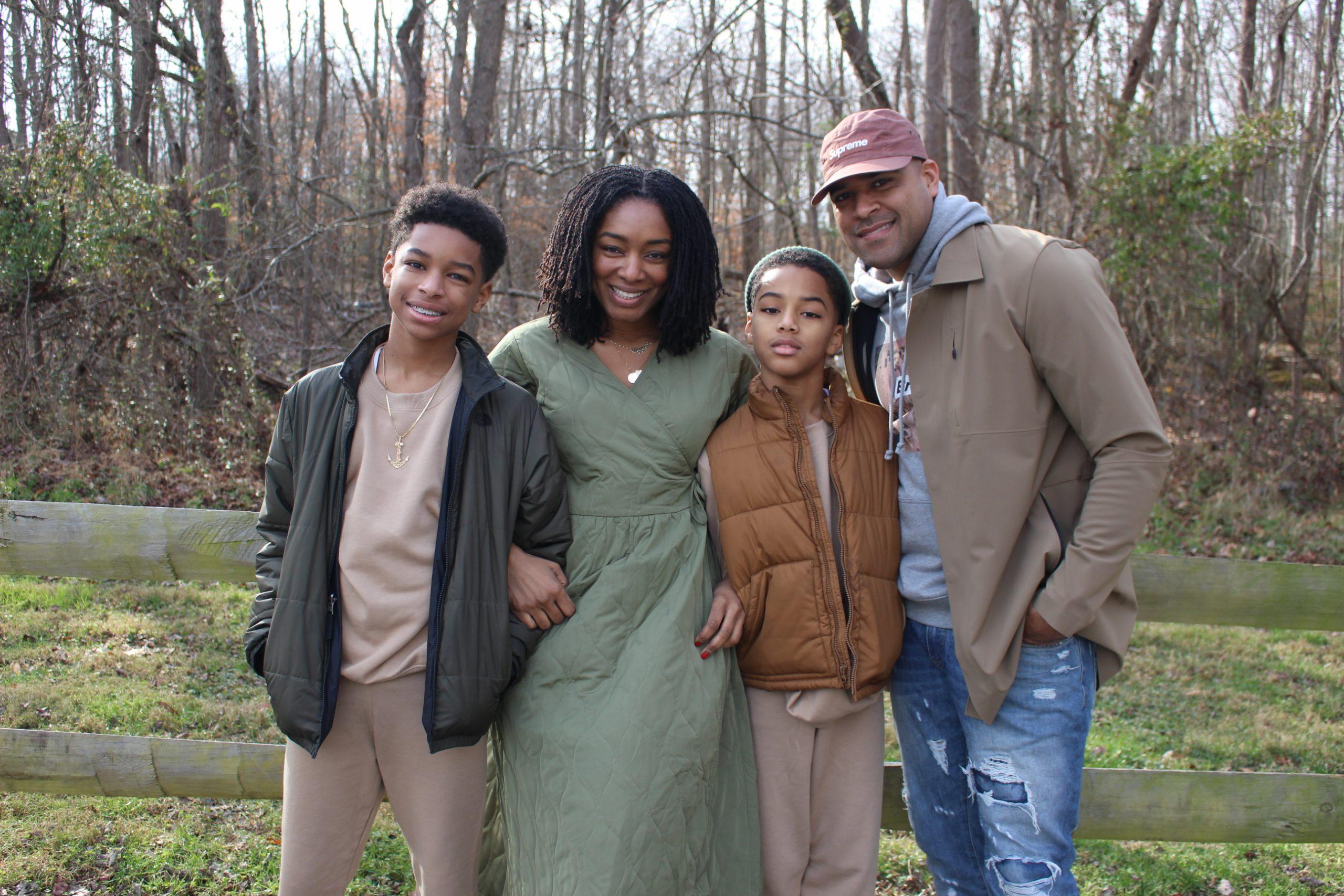 Family Therapy in Birmingham AL - Exceeding Contentment Behavioral Health Inc. - 2592x1728