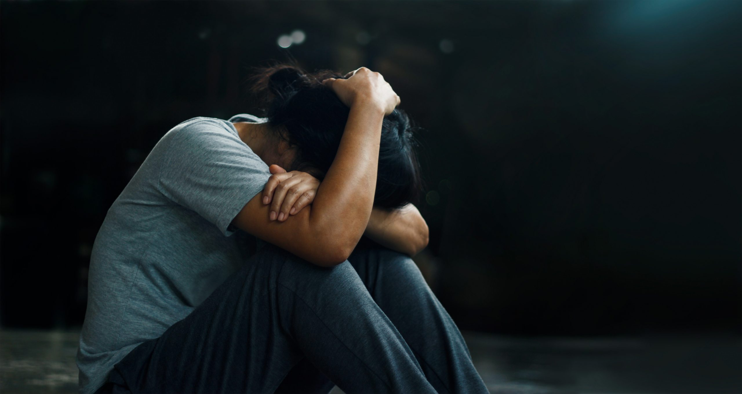 Grief-Counseling-in-Birmingham-AL-Exceeding-Contentment-Behavioral-Health-Inc