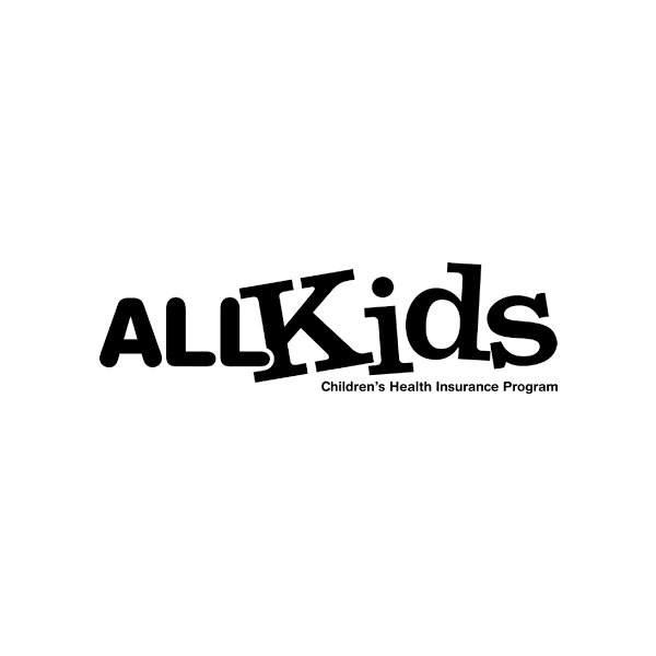 Insurance Accepted - ALL Kids Alabama - Exceeding Contenment Behavioral Health Inc.