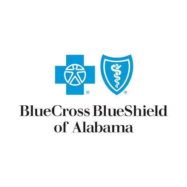 Insurance Accepted - Blue Cross and Blue Shied of AL - Exceeding Contenment Behavioral Health Inc.